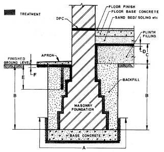 [Image: termite3.jpg]