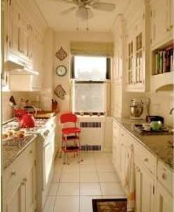 [Image: kitchen2.jpg]