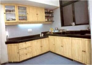 [Image: kitchen3.jpg]