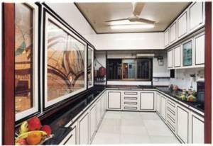 [Image: kitchen4.jpg]