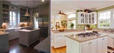 [Image: kitchen5.jpg]