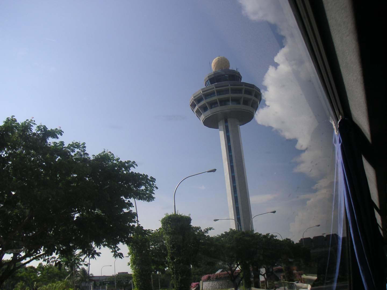 [Image: tower%20form%20(4).jpg]