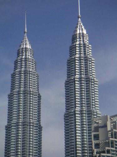 [Image: twin-tower%20(1).jpg]