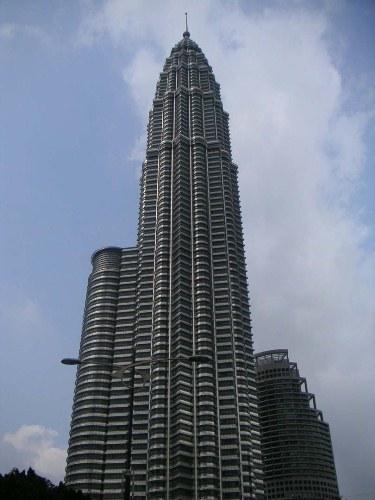 [Image: twin-tower%20(2).jpg]