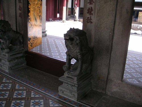[Image: temple%20(17).jpg]