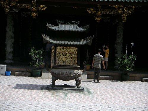 [Image: temple%20(18).jpg]