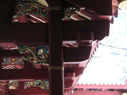 [Image: temple%20(22).jpg]