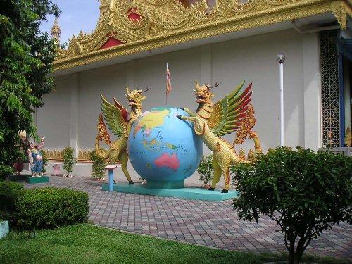 [Image: temple%20(23).jpg]