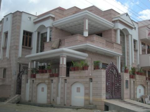 Marvelous Jaipur Home Decor. Http Www Pinterest Com Pin 434175220305471672 ...   Http  Www