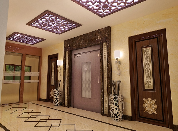 84 Interior Design Jobs Jaipur Navya Designs Pvt