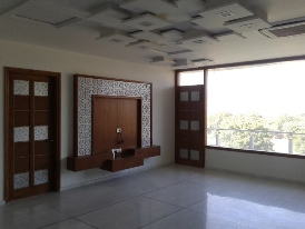 interior in jaipur