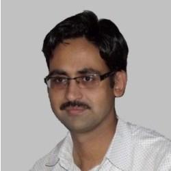 Manish Jain Luhadia